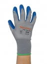 security gloves TopGrip