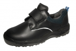 Safety shoe S3