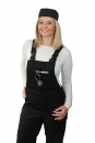 515H Kemira Leicht - dungarees for measuring