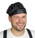 The swedish cap for chimney sweeps